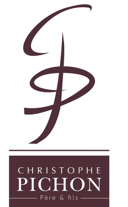 winegrower_logo